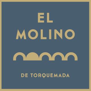Molino 2.5